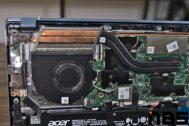 Acer Swift X NBS IMG 4055