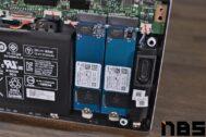 Acer Swift X NBS IMG 4056