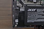 Acer Swift X NBS IMG 4064