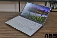 Acer Swift X NBS IMG 4074