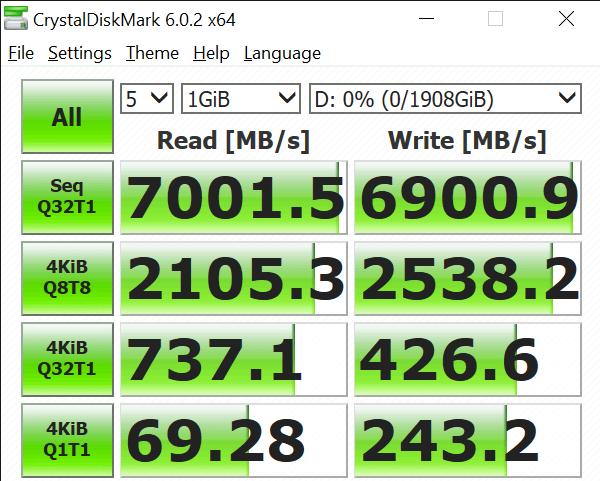 CrystalDiskMark 6.0.2 x64 6 16 2021 3 27 43 PM
