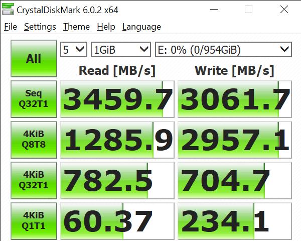CrystalDiskMark 6.0.2 x64 6 16 2021 4 09 29 PM