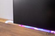 Dell Ultrasharp U2421E Review 10