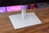 Dell Ultrasharp U2421E Review 12