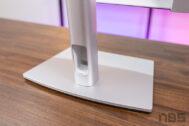 Dell Ultrasharp U2421E Review 26