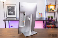 Dell Ultrasharp U2421E Review 29