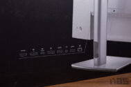 Dell Ultrasharp U2421E Review 3