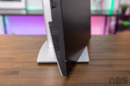 Dell Ultrasharp U2421E Review 32