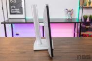 Dell Ultrasharp U2421E Review 34