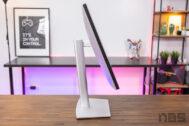 Dell Ultrasharp U2421E Review 36