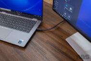 Dell Ultrasharp U2421E Review 46