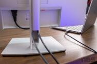Dell Ultrasharp U2421E Review 48