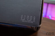 Dell Ultrasharp U2421E Review 5