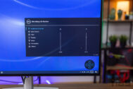 Dell Ultrasharp U2421E Review 54