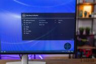 Dell Ultrasharp U2421E Review 57