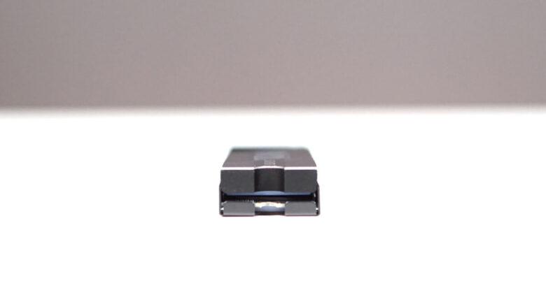 Gigabyte SSD P7000s 1TB 23