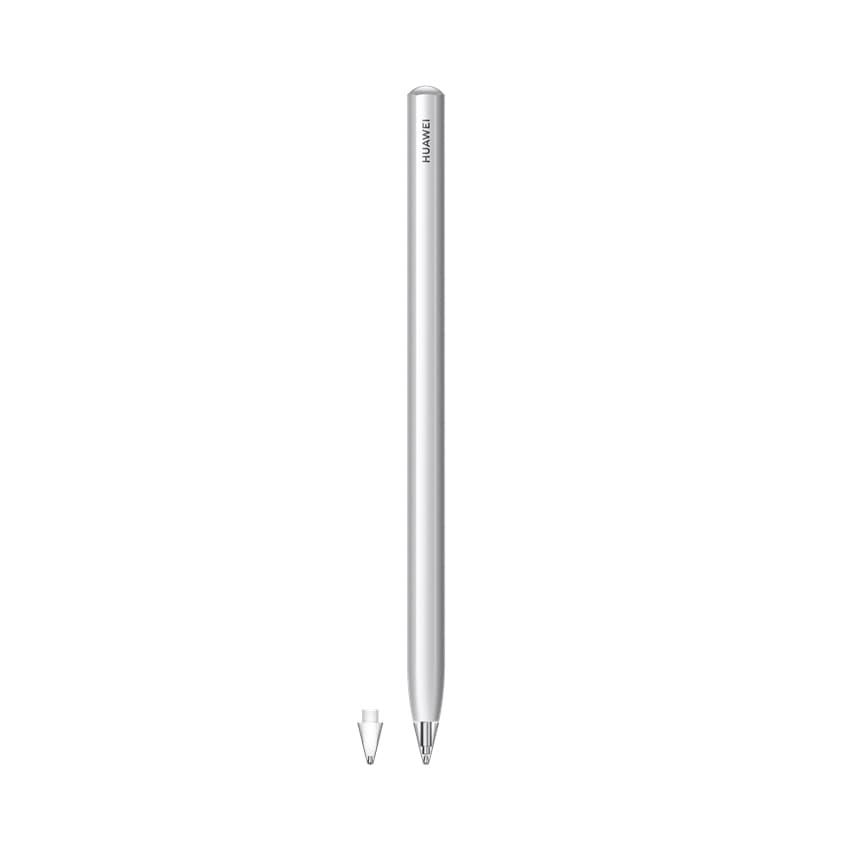 HUAWEI M Pencil 2nd generation