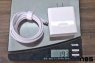 Huawei MateBook D15 IMG 4143