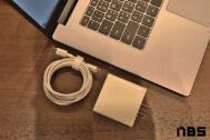 Huawei MateBook D15 IMG 4168