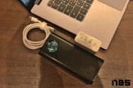 Huawei MateBook D15 IMG 4170