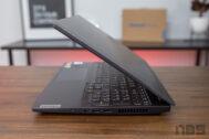 Lenovo IdeaPad Gaming 3 R7 RTX 3050 Ti Review 51