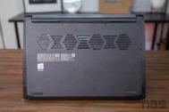 Lenovo IdeaPad Gaming 3 R7 RTX 3050 Ti Review 55