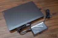 Lenovo IdeaPad Gaming 3 R7 RTX 3050 Ti Review 6