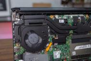 Lenovo IdeaPad Gaming 3 R7 RTX 3050 Ti Review 61
