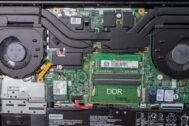 Lenovo IdeaPad Gaming 3 R7 RTX 3050 Ti Review 68