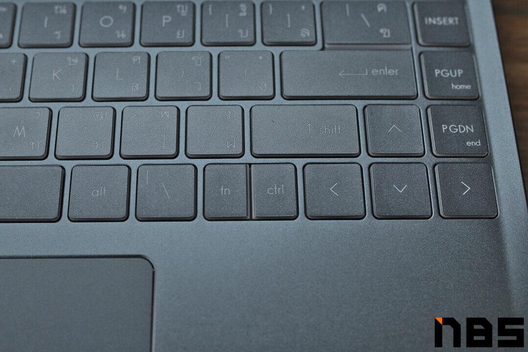 MSI Modern 14 IMG 4707