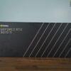 Nvidia GeForce RTX 3070 Ti 01