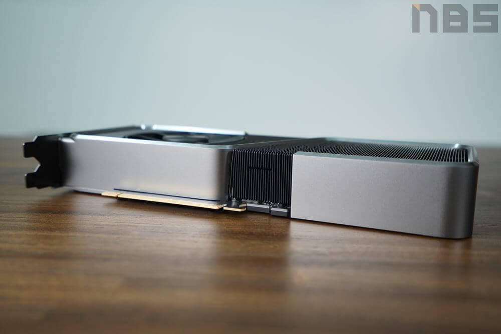 Nvidia GeForce RTX 3070 Ti 34