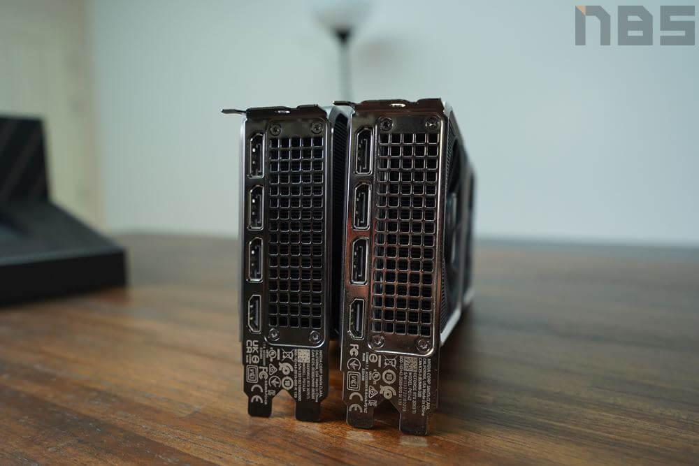 Nvidia GeForce RTX 3070 Ti 75