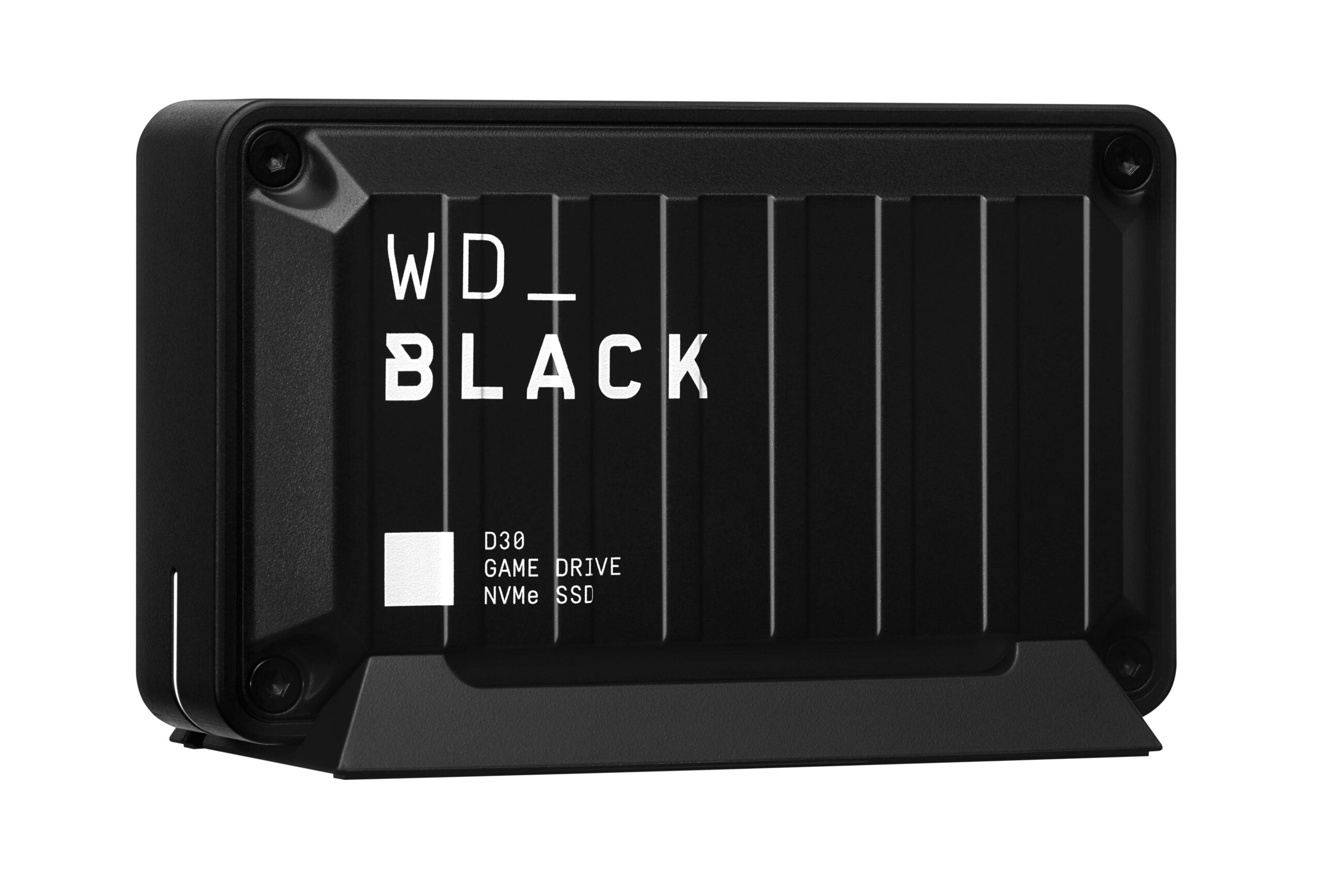 Product front WD BLACK D30 Game Drive SSD 1 scaled