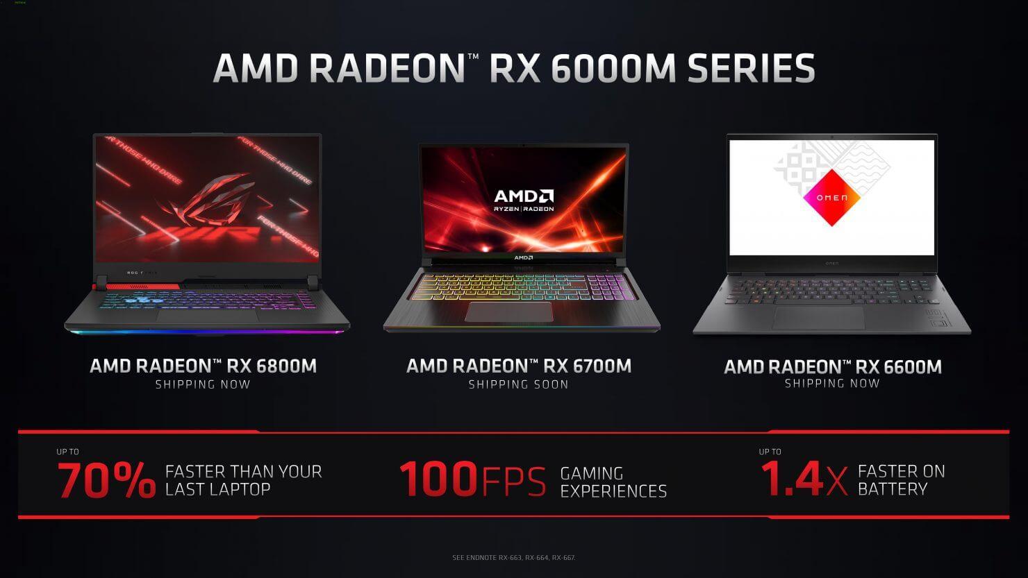 Radeon page 0015 1480x833 1