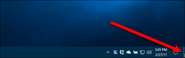 desktop button