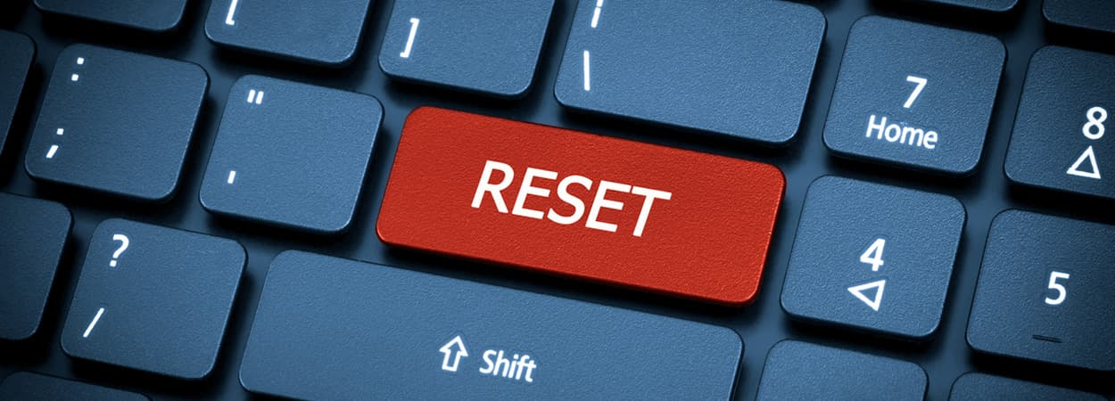 how to factory reset windows laptop hero1551309578235
