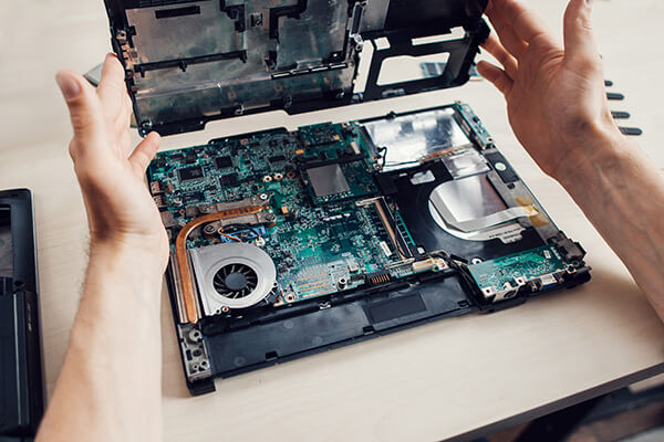 how to upgrade your laptop 11532459426699