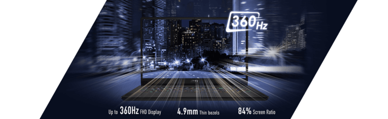 msi gs76 display 1 new