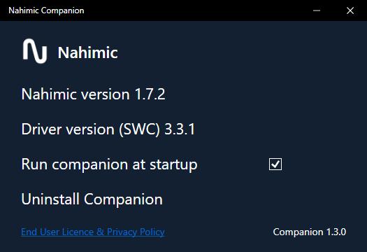 nahimic 1