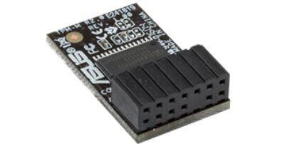 tpm discrete chip e1624603215633