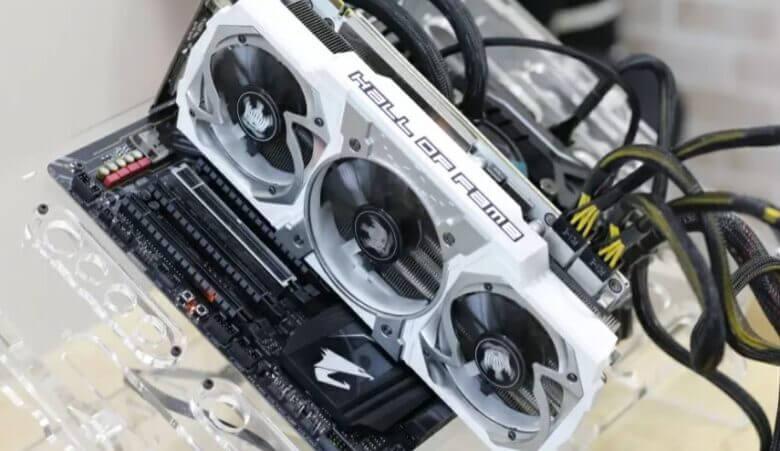 1 PC Shutdown