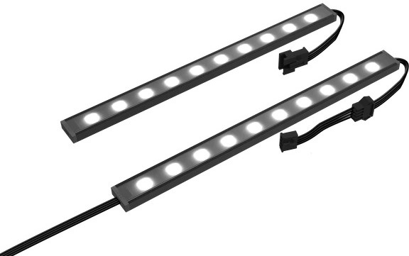 1615595076 rgb underglow accessory 200mm underglow with connectors