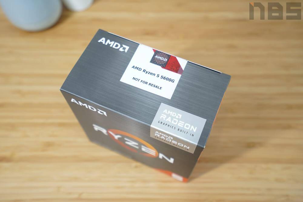 AMD 5600G 07
