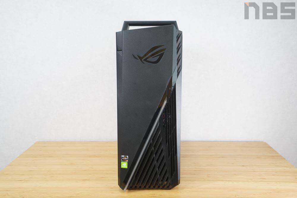ASUS G15DK 04