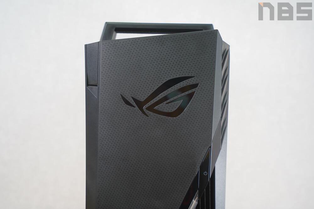 ASUS G15DK 06