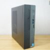 ASUS S500 01