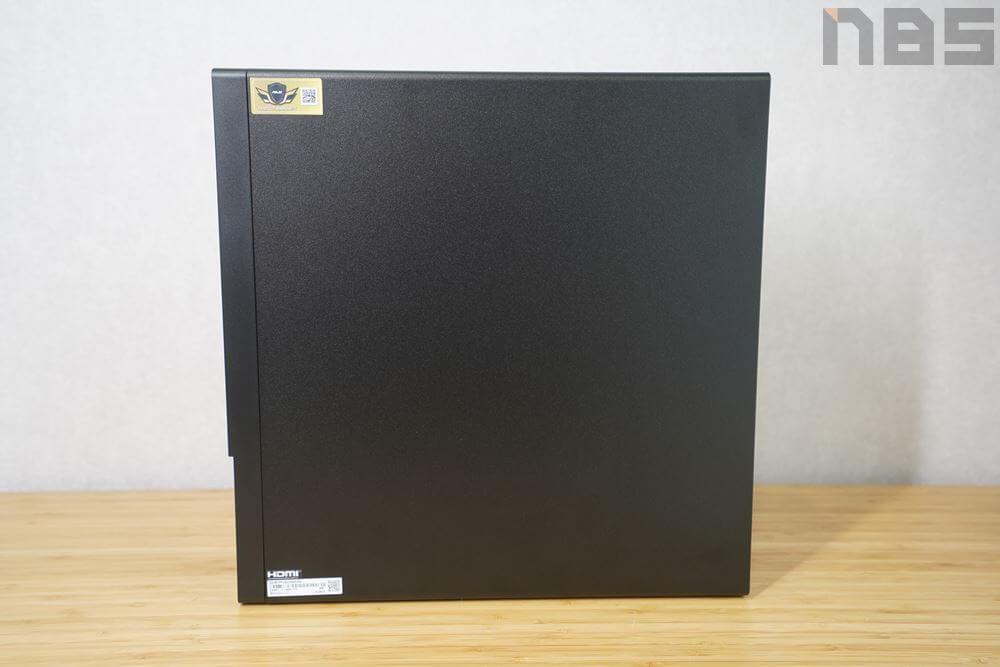 ASUS S500 08