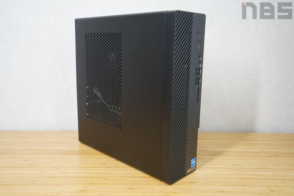 ASUS S500 11