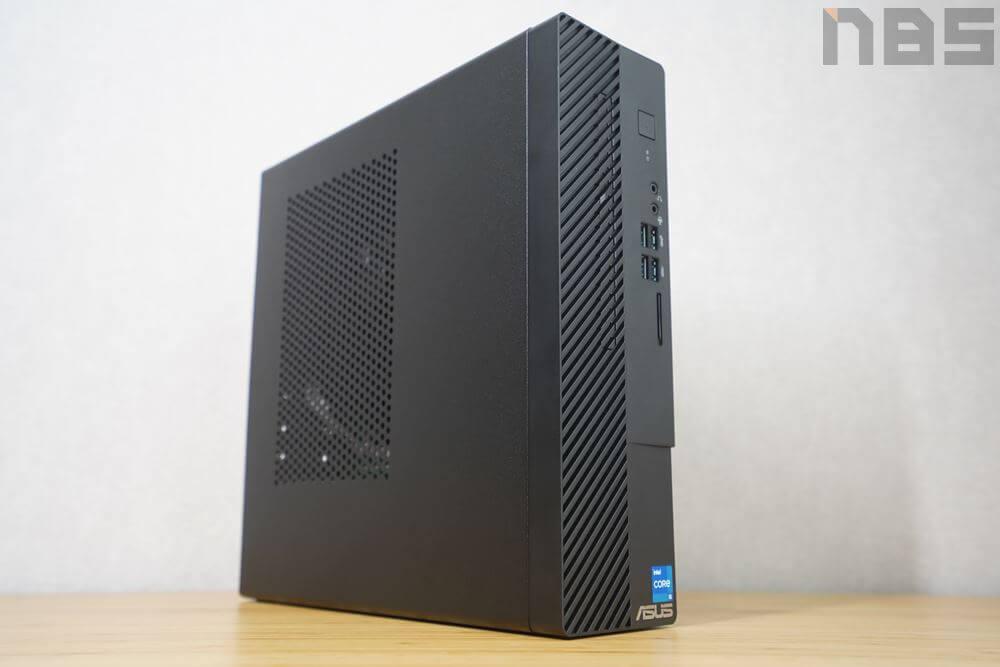 ASUS S500